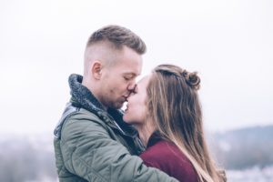 Make your marriage stronger with these habits