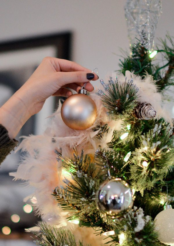 25 Top Christmas Planning and Survival Tips from 11 Top Bloggers