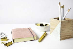 Journaling Prompts to Help you Get to Know Yourself Better