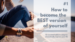 The BEST Intentional Living Posts from 2018