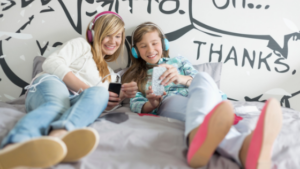 Ten Foolproof Ways to Keep Your Child's Bedroom Tidy