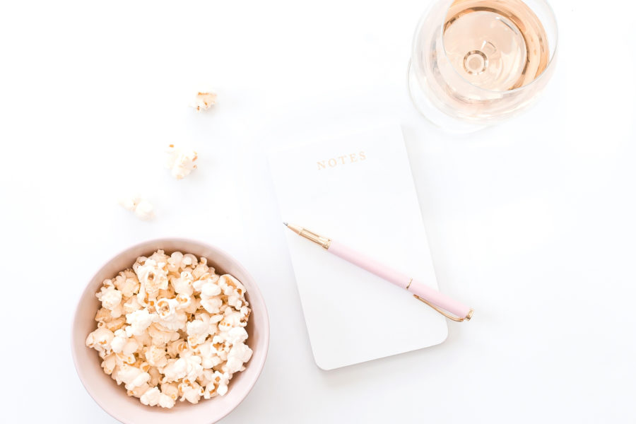 How to develop good habits with this week's favourite finds: January 31st