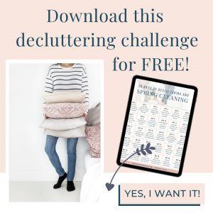 Download the cheatsheet that accompanies this challenge