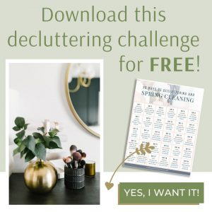 Download the cheatsheet that accompanies this challenge