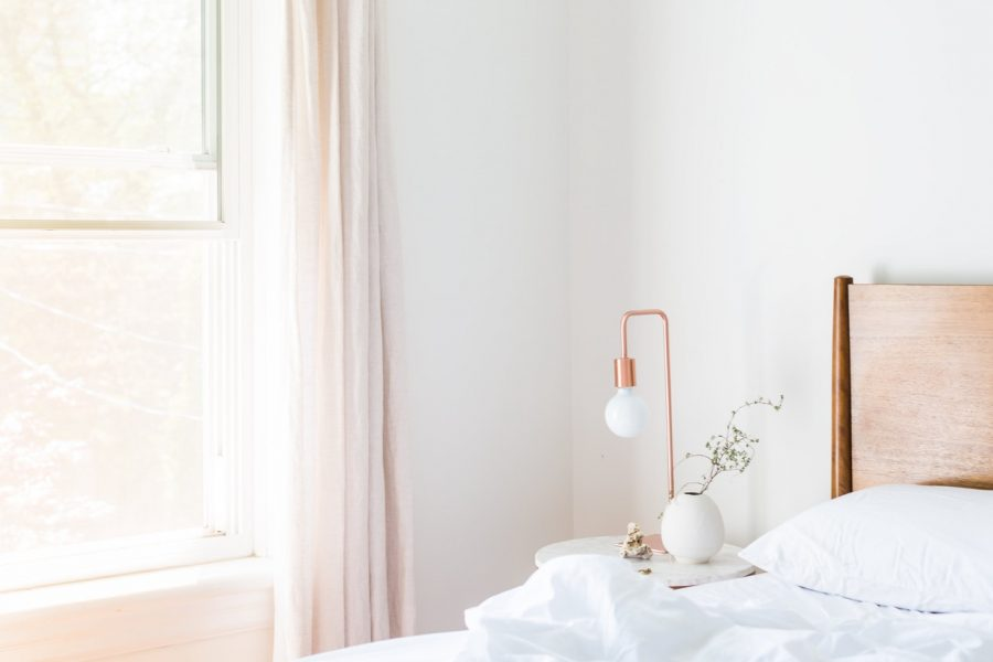 35 morning routine ideas to get your day off to a great start.