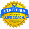 Life_Purpose_Coach_Logo