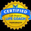 Life_Purpose_Coach_Logo