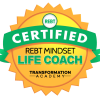 REBT_Coach_Logo