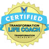Transformation_Coach_Logo